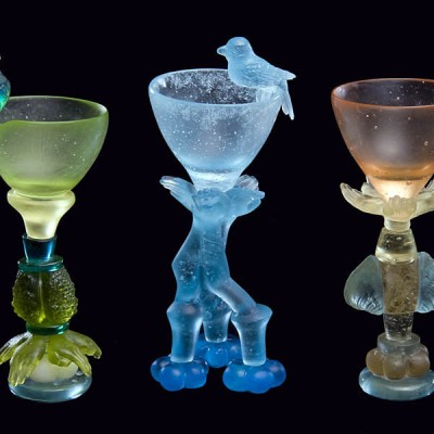 Goblet Group